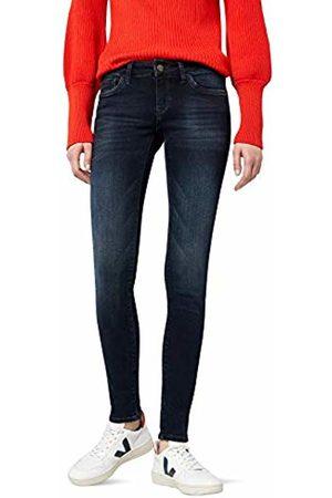 Mavi Women's Serena Jeans