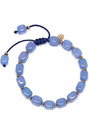 Lola Rose Women Quartz Strand Bracelet of Length 18cm 716413