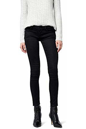 G-Star G-Star Women's Midge Zip Skinny Jeans