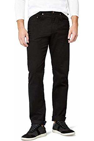 Atelier Gardeur Nevio-1 Men's Jeans - - 34W/34L