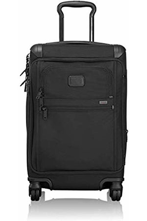 Tumi Alpha 2 Hand Luggage, 56 cm