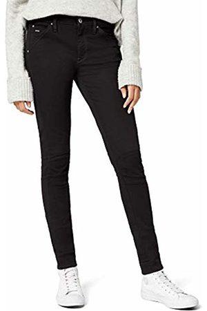 G-Star Women's 5622 Mid Skinny Wmn Jeans