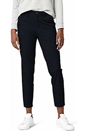 G-Star Women's Bristum Mid Skinny Chino Trousers