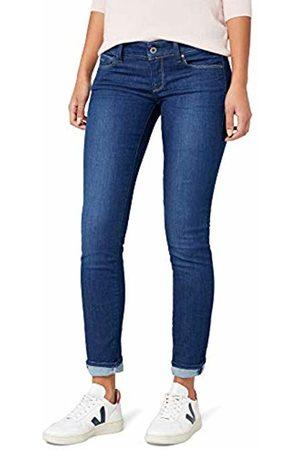 G-Star G-Star Women's 3301 Super Skinny Jeans, (Dark Aged)