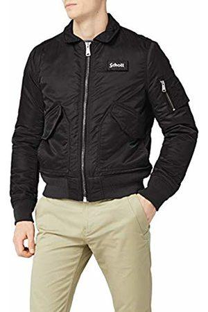 Schott NYC Men's 210-100 Jacket