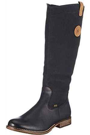 2af4e54daf8d Rieker rieker women s shoes, compare prices and buy online
