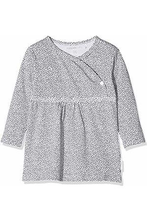 Noppies Baby Girls' G Dress Ls Mattie ( C001)