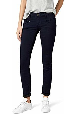 Freeman T Porter Women's Alexa Super Stretch Skinny Jeans