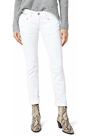 Herrlicher Women's Piper Slim Trousers