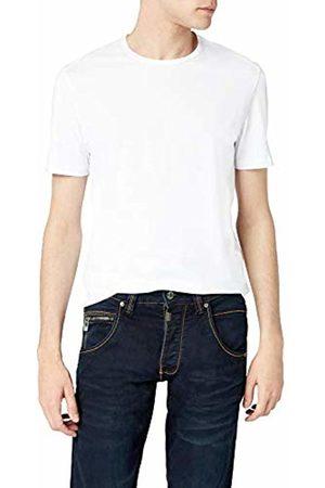 Celio Men's Ceuni T-Shirt
