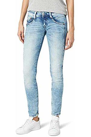 Herrlicher Women's Gila Slim Jeans (Narrow Leg)