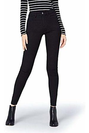 FIND DC3083S jeans women