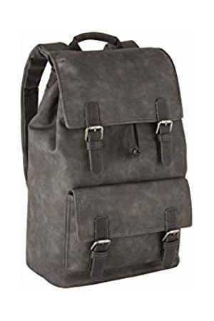 Camel Active Canada Casual Daypack, 44 cm