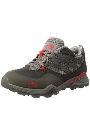 THE NORTH FACE Women''s Hedgehog Hike Gore-Tex Low Rise Boots