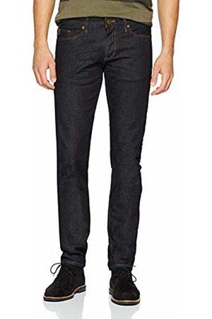 s.Oliver Men's 13.811.71.5284 Skinny Jeans
