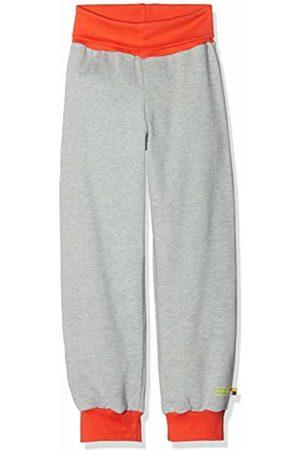 loud + proud Boys Trousers - Boy's Hose Woll-Anteil Trousers, ( gr)