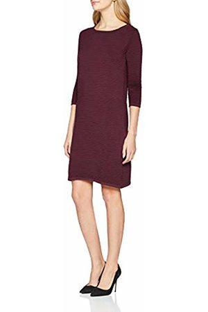 More & More Women's Strickkleid Dress