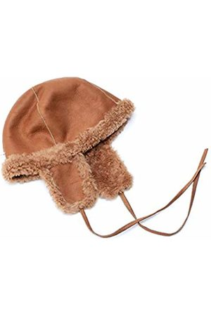 Coolskins Girl's Cool178 Flat Cap