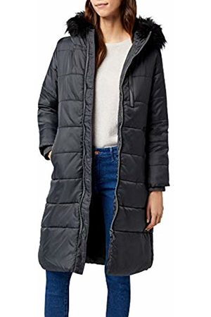Brandit Women's Charli Coat