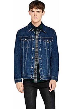 FIND Trucker Denim Jacket