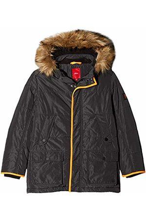 s.Oliver Boys' 62.810.52.7078 Coat