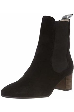 Clothes And O' Polo Prices Compare Shop Online Marc Women's Shoes UpvAxEAqw