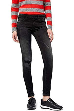 Online Jeans Luz Replay Women's Compare amp; And Buy Prices Trousers anUwz
