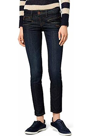 Freeman T Porter Freeman T.Porter Women's Alexa Stretch Denim Skinny Jeans