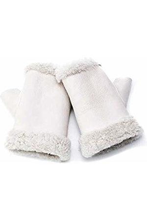 Coolskins Cool190 Gloves