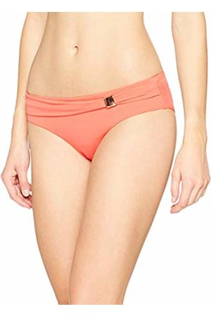 Triumph Women's Pop-Art Flair Midi Bikini Bottoms