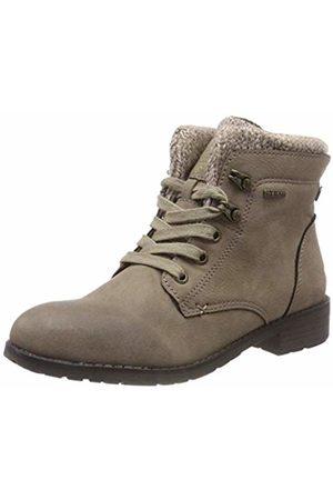 Bruno Banani Women's 251 285 Combat Boots