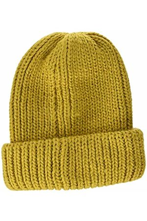 Pieces Women's Pcflava Hood Pb Beanie