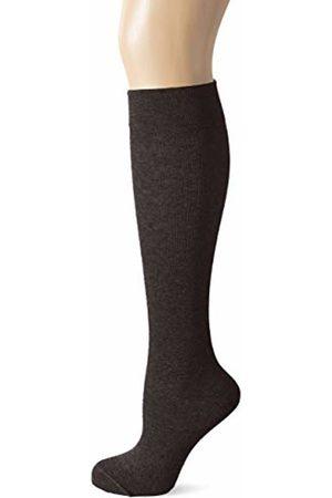 Camano Women's 2428 Support Stockings, ( 0005)