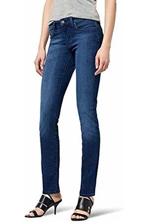 Mavi Women's Sophie Skinny Jeans