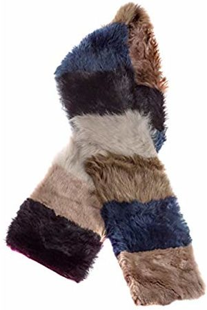Coolskins Cool199 Scarf