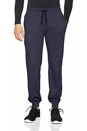 s.Oliver Men's 26.899.73.4262 Pyjama Bottoms