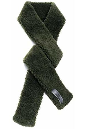 Coolskins Girl's Cool243 Scarf