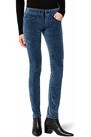 Herrlicher Women's Gila Slim Trousers