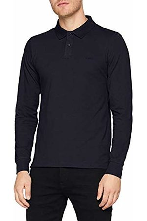 s.Oliver Men's 13.810.35.4924 Polo Shirt