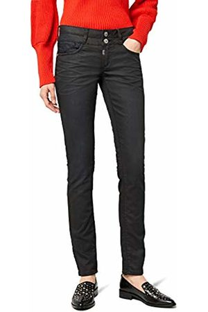 Timezone Women's Jeans - - 27W/34L