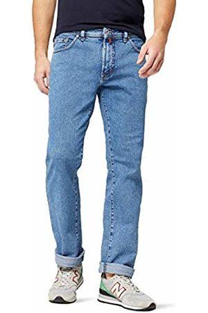 Pierre Cardin Men's Dijon Loose Fit Jeans