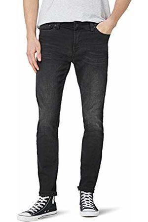 Only & Sons Men's onsWARP 7013 CR NOOS Skinny Jeans