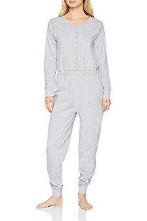 Dorothy Perkins Women's All in one Set Onesie