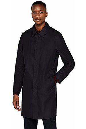 FIND Smart Long Length Mac Jacket