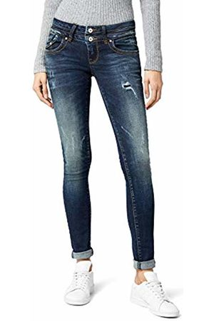 LTB Women's Julita X Skinny Jeans