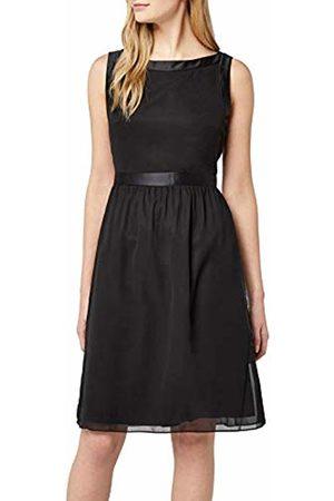 Swing Women's 005072-81 Dress