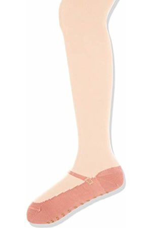 Noa Noa MINIATURE Girls' Baby Shirley Hosiery Tights