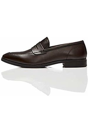 FIND Penny Loafers