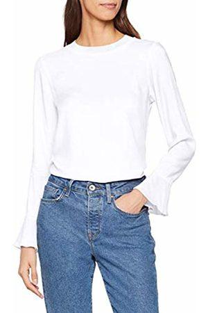 93adb8931a36 Buy Rich   Royal Clothing for Women Online   FASHIOLA.co.uk ...