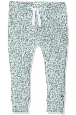 Noppies Baby U Pants Regular Quailcreek AOP Trouser